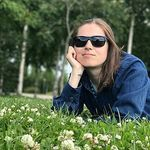 Наталья Афанасьева - Ярмарка Мастеров - ручная работа, handmade
