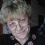 Наталья Чумовская (natalia0208) - Ярмарка Мастеров - ручная работа, handmade