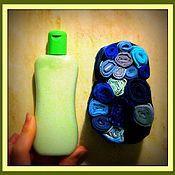 Косметика ручной работы handmade. Livemaster - original item Toner for oily skin
