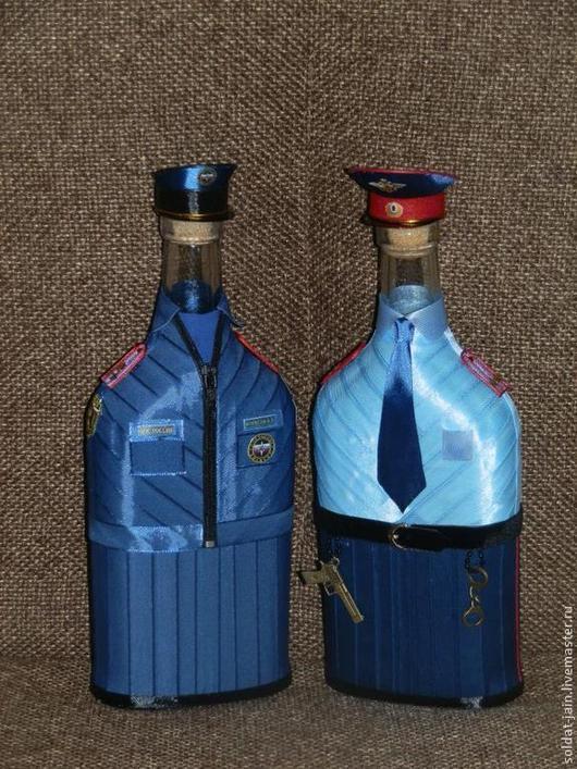 - подполковник МЧС - подполковник полиции