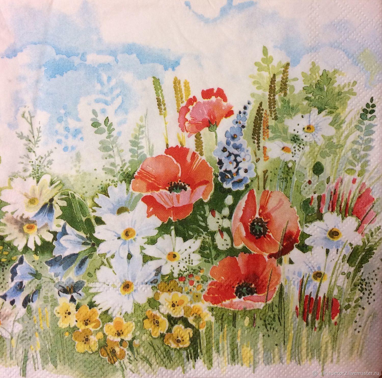 Цветы домой доставкой раменское — photo 10