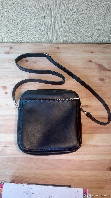 Shoulder bag, Classic Bag, ,  Фото №1