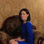 Дарья Яковлева - Ярмарка Мастеров - ручная работа, handmade