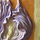 Картины цветов ручной работы. Ирис- цветок мудрости, красоты и печали!. MosArtStudio. Ярмарка Мастеров. Цветы ручной работы, Рельеф