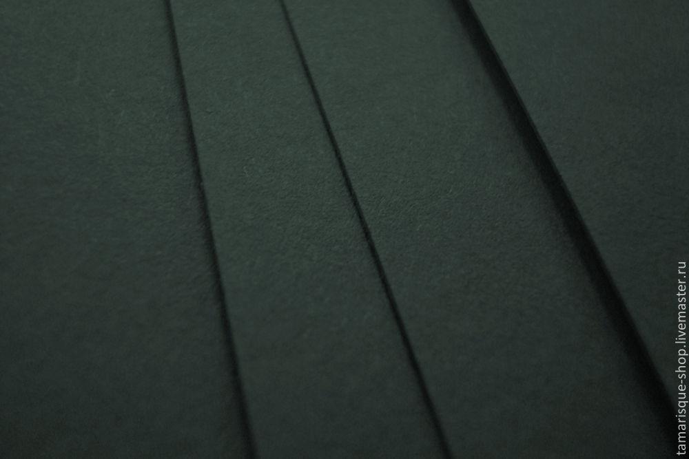 Кардсток лавровый, 300 гр, 30х30 см, Бумага для скрапбукинга, Москва,  Фото №1
