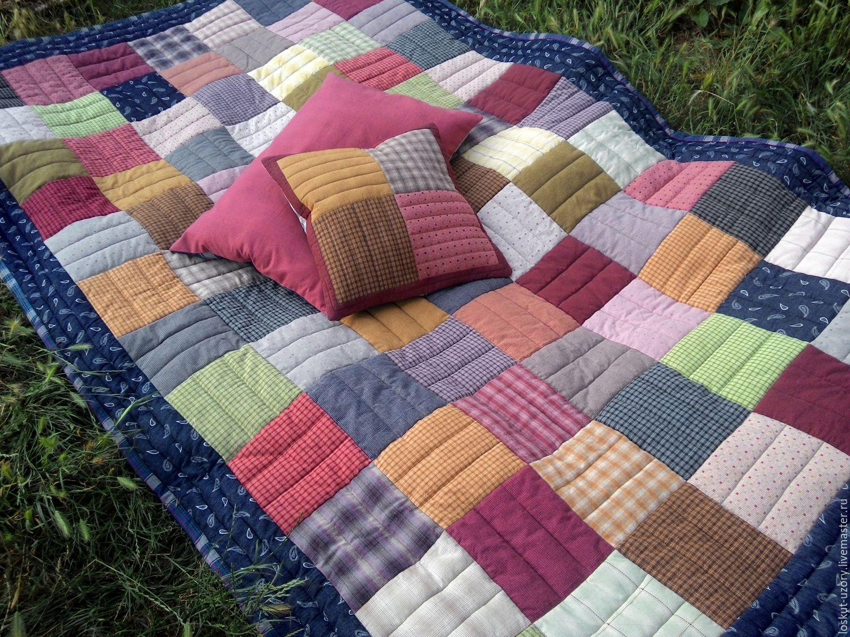 лоскутное одеяло фотографии