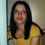 Diana Usoltseva - Livemaster - handmade