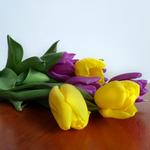 LARISA - Ярмарка Мастеров - ручная работа, handmade
