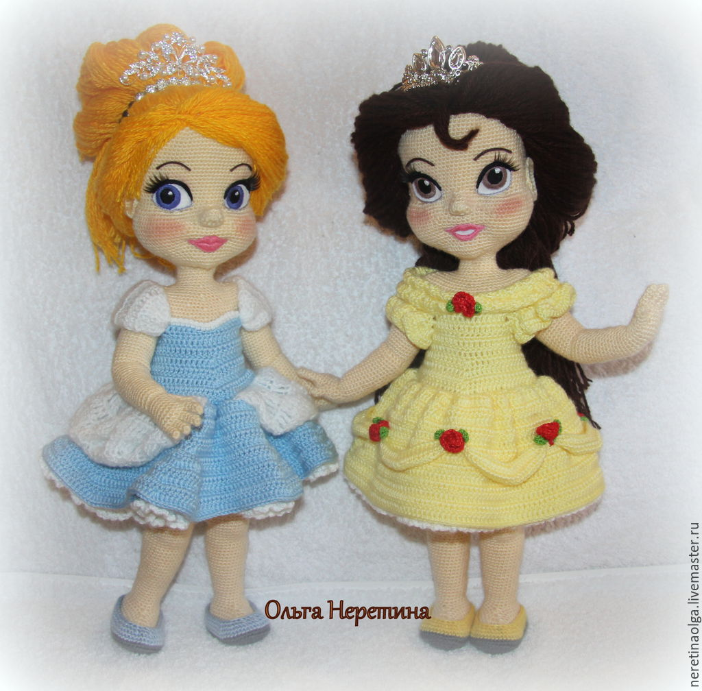 buy two master class two master class quot cinderella and belle with outfits quot