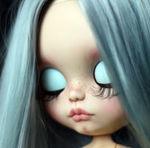 Катерина Рынза (ka_ry_dolls) - Ярмарка Мастеров - ручная работа, handmade