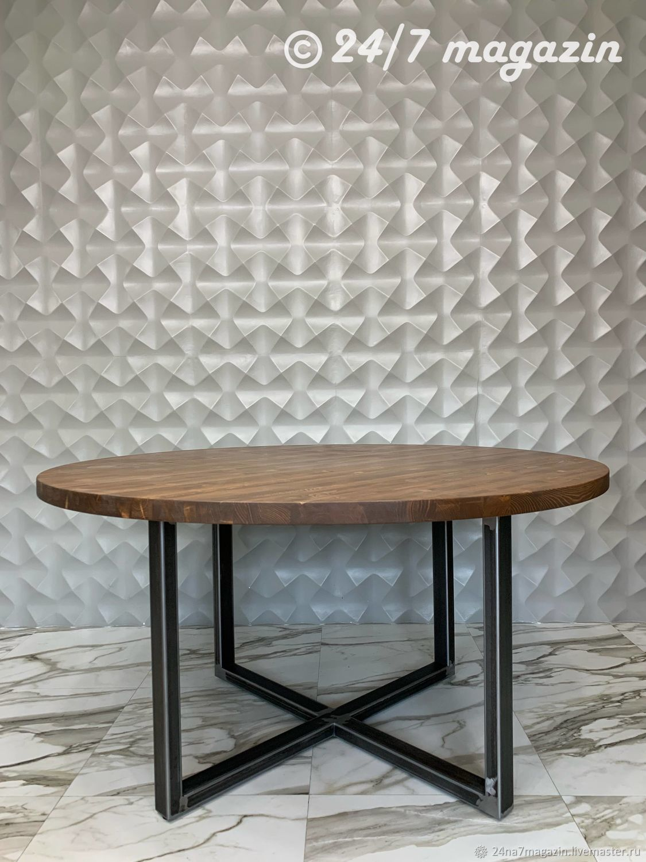 TABASCO table, Tables, Yaroslavl,  Фото №1