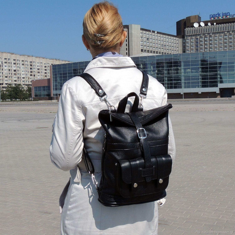 buy backpack women's backpack, buy backpack shop backpack leather backpack leather backpack, buy leather backpack, buy leather backpack women's handbag backpack