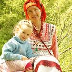 Даария (ask-lukomorie) - Ярмарка Мастеров - ручная работа, handmade