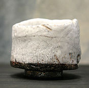 Посуда handmade. Livemaster - original item A Bowl Of Warm Снег_13. Handmade.