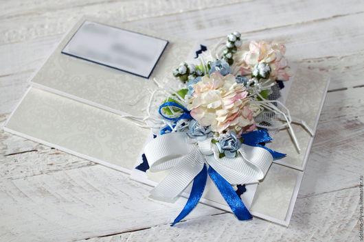 конверт для денег на свадьбу денежный подарок