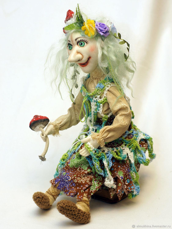Куклы для детского театра своими руками фото 387