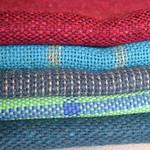 Knit & weave art - Ярмарка Мастеров - ручная работа, handmade