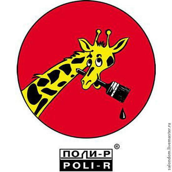 Лак паркетный ПОЛИ-Р глянцевый алкидный, Лаки, Москва,  Фото №1
