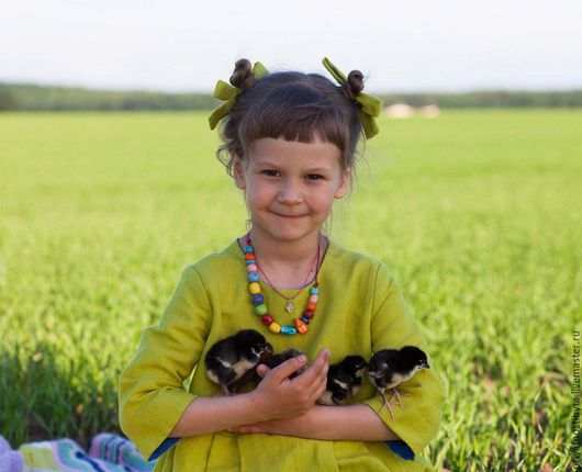 фото Mariya Krayushkina мастерская Girls with Cams