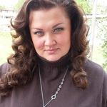 Альбина Нургалиева - Ярмарка Мастеров - ручная работа, handmade