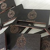 handmade. Livemaster - original item Wood badges. Handmade.
