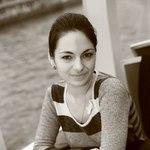 Татьяна (tanya8038686) - Ярмарка Мастеров - ручная работа, handmade