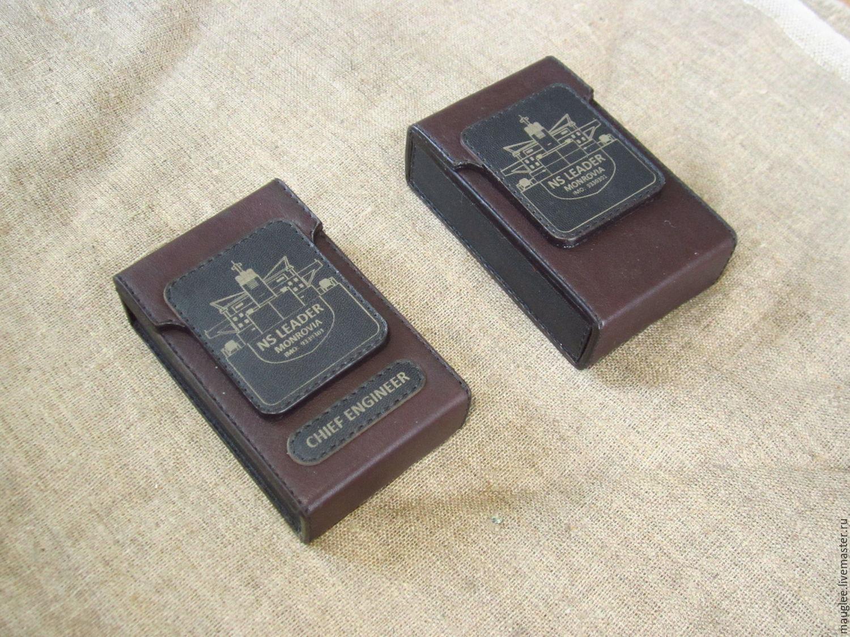 Cigarette case. sigaretta. Tanker, Case, Nizhnij Tagil,  Фото №1