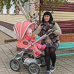 Анастасия Борискина (NastasjaMoos) - Ярмарка Мастеров - ручная работа, handmade