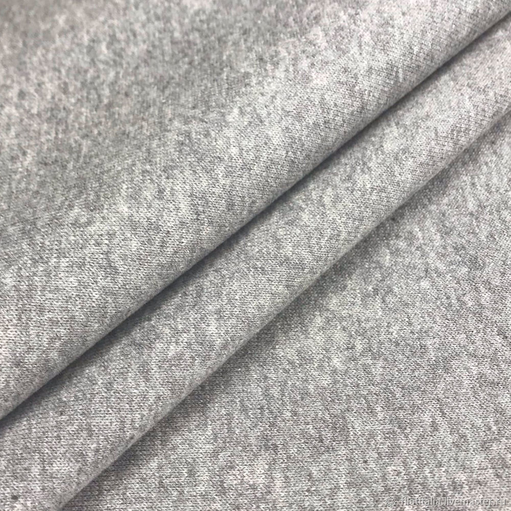 Footer 100 cotton%, Fabric, Ekaterinburg,  Фото №1