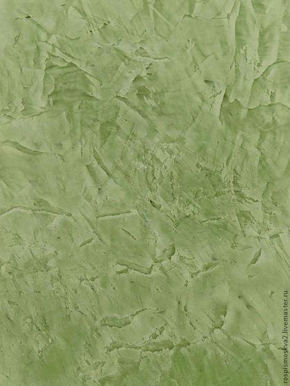 Абстракция ручной работы. Ярмарка Мастеров - ручная работа Картин    Цветок   из   оникса    зеленый   серый   черный. Handmade.