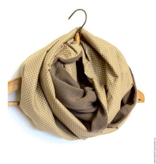 Снуды труба вязаные купить в интернет магазине, купить шарф снуд в интернет магазине недорого, вязаные изделия купить интернет магазин, модный шарф снуд, шарфик снуд, шарфы снуды женские