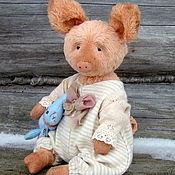 Куклы и игрушки handmade. Livemaster - original item Beyonce. Handmade.
