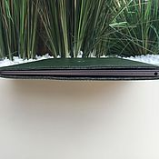 Сумки и аксессуары handmade. Livemaster - original item Case for MacBook. Handmade.