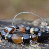 Украшения handmade. Livemaster - original item The Portal of Changes bracelet is a talisman for energy and health. Handmade.