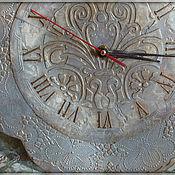 "часы ""Palast I"""