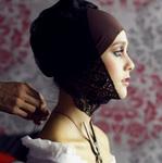 Философия стиля Галины Мирской - Ярмарка Мастеров - ручная работа, handmade