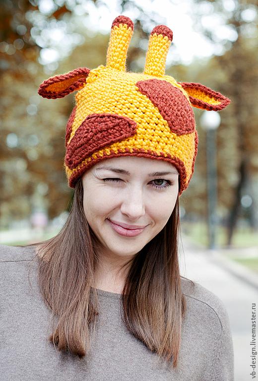 белье ярмарка мастеров вязаные шапки также варианты