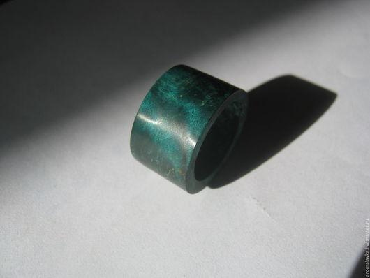 """Кольца ручной работы. Ярмарка Мастеров - ручная работа. Купить кольцо """"Франческа-2"""". Handmade. Бордовый, подарок женщине"""