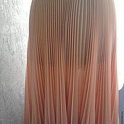 Одежда ручной работы. Ярмарка Мастеров - ручная работа Весенняя-молодёжная. Handmade.
