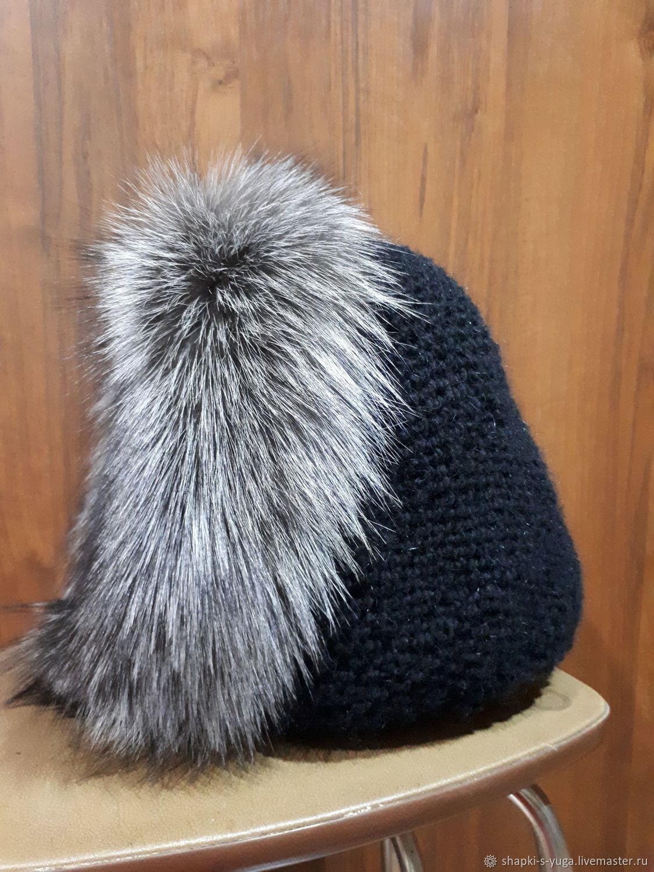Bonnets: Emilia, Hood, Labinsk,  Фото №1
