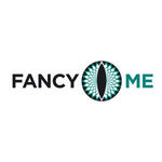 fancyme-leather