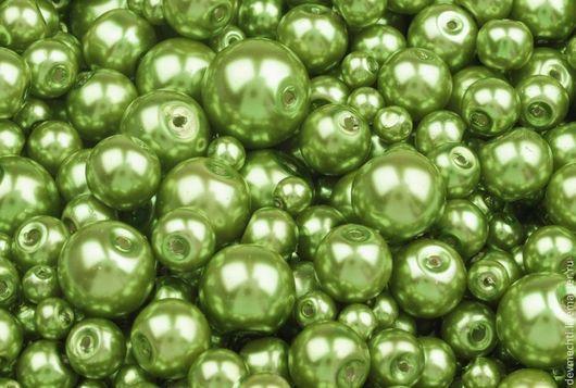 № 1 - Зеленый степной Цена указана за 50 г При заказе указывайте цвет и количество грамм!