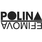 polinasun13