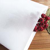 Материалы для творчества handmade. Livemaster - original item Habotai No. 8 natural silk. Japanese fabric for citadele. Handmade.
