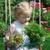 Слингобусы и вязаные игрушки - Ярмарка Мастеров - ручная работа, handmade