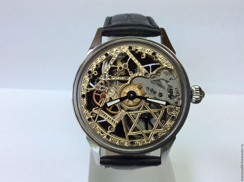 Скелетон стоимость часы рассчитать преподавателя одного как стоимость часа работы
