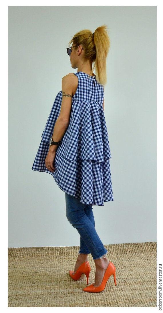 cb5dd2d90e62 ... женская рубашка, модная одежда, стильная одежда, одежда на заказ, дизайнерская  одежда, ...