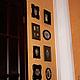 Фоторамки ручной работы. Заказать Рамка для фото Фоторамки  деревянные ручной работы. Светлана. Мебель в стиле 'ПРОВАНС'. Ярмарка Мастеров.