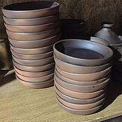 Посуда ручной работы. Ярмарка Мастеров - ручная работа Кеци оптом. Handmade.