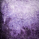 Felted dress with long sleeves 'Purple Ombre'. Dresses. lenabaymut (Baymut). My Livemaster. Фото №4